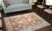 Tucson Carpet Tile Cleaning Photos