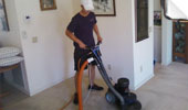 Lindsey Carpet Cleaning Service